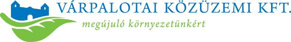 Várpalotai Közüzemi Kft.